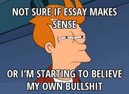 writing essays for discovery thesis statements hsc area of ok i m not just being randomly unhelpful here let s fix dis stuff how do we begin