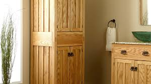 modern bathroom linen cabinets. Full Size Of Bathroom Linen Tower Bathrooms Modern Cabinets Mission Cabinet Wonderful Engaging