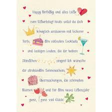 The Best Happy Birthday Memes To Do Geburtstag Wünsche Sprüche