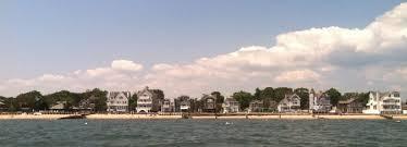 Clinton Beach Association