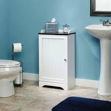blue bathroom floor tile. Small-blue-rug-on-brown-ceramic-floor-tile- Blue Bathroom Floor Tile