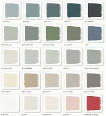 magnolia house furniture. simple house magnolia home paint joanna gaines releases new paint collection on house furniture e