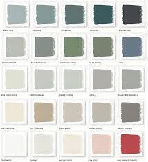 tile paint colorsBest 25 Fixer upper paint colors ideas on Pinterest  Hallway