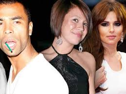 Cheryl Cole receives apology over Ashley Cole affair from Aimee Walton in  Now magazine - Mirror Online