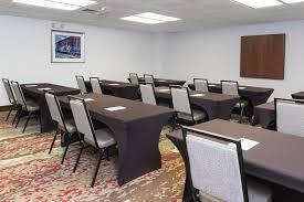 Orbit Room Grand Rapids Mi Seating Chart Hotel Hampton In Grand Rapids N Mi Booking Com