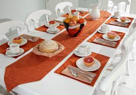 Table Setting For Breakfast 1140x800px Breakfast Table 320379