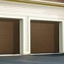 metro garage doorMetro Garage Door Repair  Garage Door Services  5931 Southwind