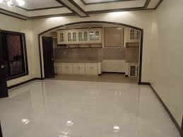 One Bedroom Apartments Craigslist 3 Houses For Rent Private With 4 Bedroom  Houses For Rent In