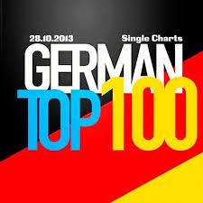 German Top 100 Single Charts 2009 Tracklist Tanie Biuro