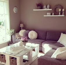 decorating ideas for a small living room. Interior Ideas, Room And Small Living Ideas Modern Decorating For A