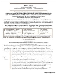 Resume Writing Service Cost Monster Resume Writing Service Cost Resume Resume Examples 14