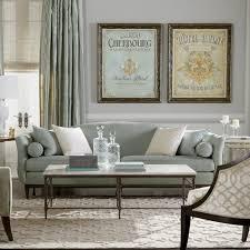 elegant living room furniture. true romance living room elegant furniture g