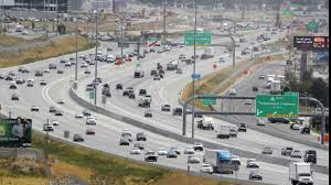Major I-15 delays expected in Utah this weekend. How much time ...