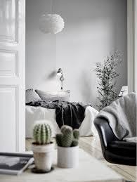 Monochromatic Living Room Decor 5 Tips To Create The Perfect Monochromatic Room