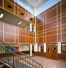 saveenlarge durable wall panels