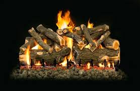 good ventless gas fireplace reviews for vent free gas fireplace logs gas fireplace logs reviews inch