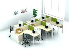 Cubicle for office Home Modern Cubicle Decor Modern Cubicles For Offices Office Suppliers And Throughout Cubicle Ideas Glass Modern Cubicles Sciencedaily Modern Cubicle Decor Modern Cubicles For Offices Office Suppliers