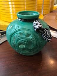 05 jade green glass a jpg