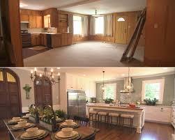 Older Home Remodeling Ideas Concept New Design Inspiration