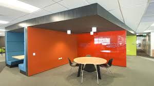 office pinboard. Pin Board For Office. Premier Pinboard Office R