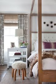 Roman Shades Bedroom Style Collection Interesting Inspiration Design