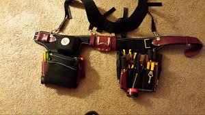 occidental leather adjust to fit 1432032314826 jpg