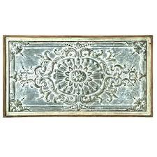 post wooden wall medallion white wood medallions stylish ideas round art new trends amusing decor wood wall medallions decorative