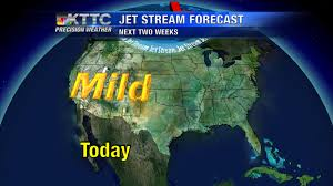 jet stream forcast the best jet 2017 Crws Jet Stream Map crws jet stream forecast map menu crws jet stream map menu