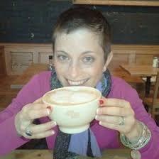 Lydia Kahn (lydiakahn) - Profile   Pinterest