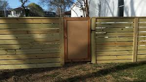 wood privacy fences. 779.jpg Wood Privacy Fences