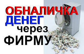 Отчет по ознакомительной практике в транспортной компании Наши фото Отчет по ознакомительной практике в транспортной компании Москва