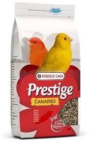 <b>VERSELE</b>-<b>LAGA корм</b> для канареек <b>Prestige</b> Canaries 1 кг