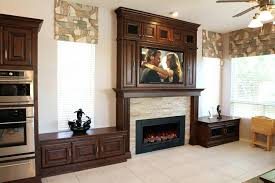 Large Electric Fireplace Heaters Entertainment Center Sams Club Costco.  Electric Fireplace Entertainment Center Sams Club Large Suites Menards.