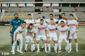 الدوري المصري - تعرف على أبرز أرقام نادي الزمالك هذا الموسم - كايروستيديوم