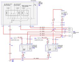 2006 ford taurus radio wiring diagram wiring solutions 2007 Ford Taurus Wiring Diagram at Schematic Of Dash Wiring 2007 Ford Taurus