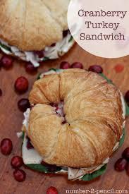 Turkey Ham Leftover Recipes 155 Best Holiday Leftover Recipes Images On Pinterest