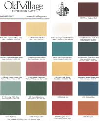 beautiful diffe types of colors for painting and type color code in kinds paint ideas images
