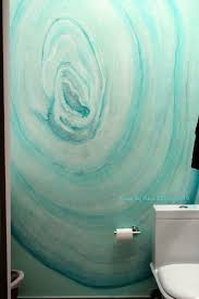faux malachite faux finish techniques faux stone decorative finish by miami quality painting contractors inc decorative painting miami ph 786 230 0118