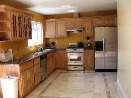 best carpet for kitchens best floor for kitchen lyrlx