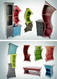 cool items inspired by alice in wonderland alice in wonderland inspired furniture
