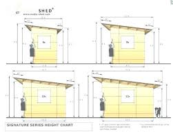 diy shed cost shed plans garden shed plans garden shed plans admirable imagine simple build backyard diy shed cost large size of storage shed plan