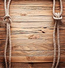 hd background wood.  Wood Wood Background Rope To Hd Background D