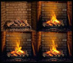 most realistic gas fireplace most realistic electric fireplace most realistic electric fireplace insert most realistic electric fireplace insert most most