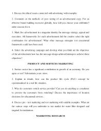 admission essay writing gst in kannada
