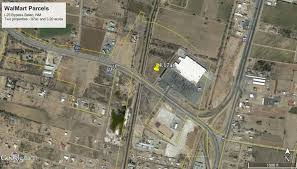 walmart in belen nm 25 bypass loop belen nm 87002 land for sale and real estate