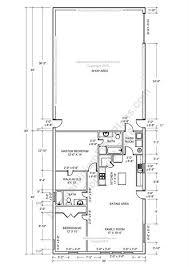 amusing barndominium floor plans and s 3 beast metal building design ideas