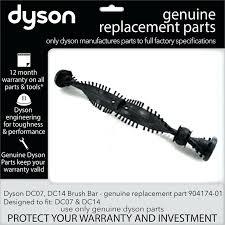 dyson vacuum parts dc14 or brush bar dyson parts diagram dc14 dyson dc14 parts dyson vacuum parts dc14
