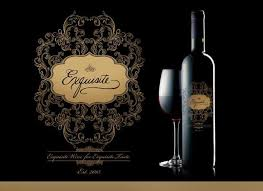 Caterers in Columbus - Exquisite Wine & Cigars