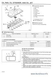 wiring diagrams automechanic images wiring diagrams wiring diagram get image about on dynapac