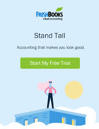 Freshbooks Double Entry Accounting Glossary Freshbooks Blog